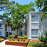 Woodberry Forest - Virginia Beach, VA 23451