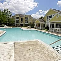 Center Point Apartment Homes - Indianapolis, IN 46214