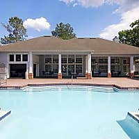 Huntington Lakes - Gainesville, FL 32606