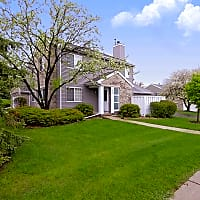 Sauk Creek Apartments - Madison, WI 53717