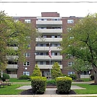 Blossom Towers - Cherry Hill, NJ 08002