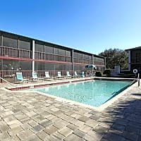 BridgeWater Pointe Apartments - Melbourne, FL 32901