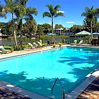 The Lexington at Winter Park - Winter Park, FL 32789