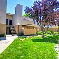 Cobblestone Creek - Roseville, CA 95661
