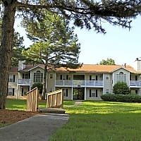 Belmont Crossing - Riverdale, GA 30274