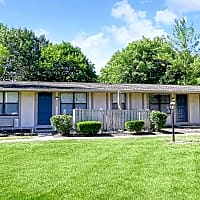 Olivewood Apartments - Indianapolis, IN 46219