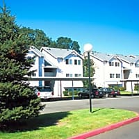 Beaumont Grand Apartment Homes - Lakewood, WA 98498