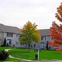 Towne Center Apartments - Brunswick, OH 44212