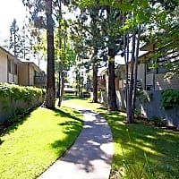 The Timbers Apartment Homes - Lake Forest, CA 92630