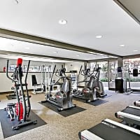 Woodcliff Apartments - Los Angeles, CA 90034
