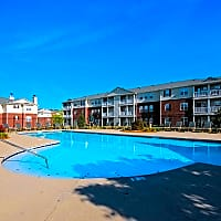 Fieldstone of Glenwood Crossing - Cincinnati, OH 45215