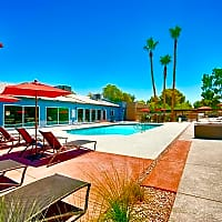 Park View Apartments - Tempe, AZ 85283
