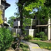 Shade Tree - Woodland, CA 95695