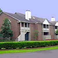 Laketree Apartments - Spring Lake, NC 28390