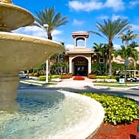 The Palms at Sawgrass Mills - Sunrise, FL 33323