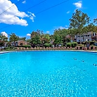 Windover Apartments - Knoxville, TN 37919