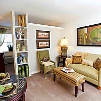 Peppertree Apartments - Metairie, LA 70001