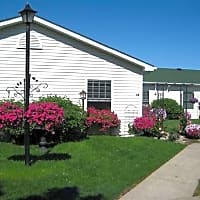 Bungalows of Champlin - Champlin, MN 55316
