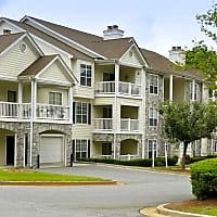 Clarinbridge - Kennesaw, GA 30144