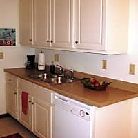 Wingate Apartments - New Hope, MN 55428