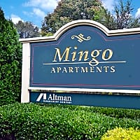Mingo Apartments - Royersford, PA 19468