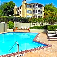 Chatsworth Apartments - Atlanta, GA 30341