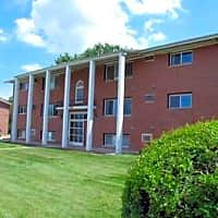 Arlington Apartments - Hobart, IN 46342
