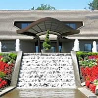 One Jefferson Parkway - Lake Oswego, OR 97035