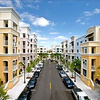 Red Road Commons - South Miami, FL 33143