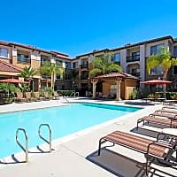 Buena Vida at Town Center- Senior Living - Rancho Santa Margarita, CA 92688