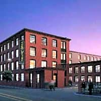 Grant Mill Lofts - Providence, RI 02909