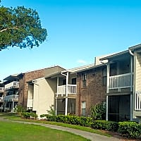 Cornerstone Apartments - Orlando, FL 32812