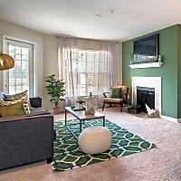 Marquis at Silverton - Woodway Bluff Circle | Cary, NC Apartments ...