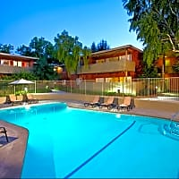 Bay Tree Apartments - Los Gatos, CA 95030