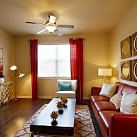 Oak Forest Apartments - Victoria, TX 77904