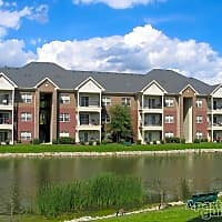 Blankenbaker Crossings Apartments - Louisville, KY 40299