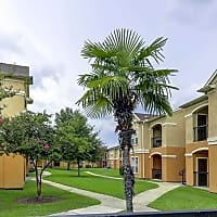 Longridge Apartments - Baton Rouge, LA 70816