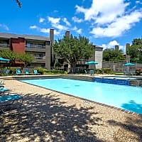 One Townecrest Apartments - Mesquite, TX 75150
