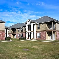 Muriel Crossing Apartments - Baton Rouge, LA 70816