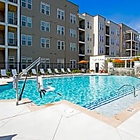 West 32 - Odenton, MD 21113