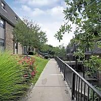 Gettysburg Square Apartments - Fort Thomas, KY 41075
