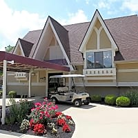 Bavarian Woods - Middletown, OH 45044