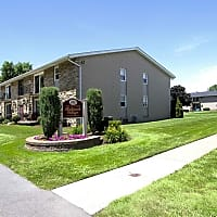 Hallmark Village Apartments - Hamburg, NY 14075
