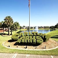 Carlton Arms Of Magnolia Valley - New Port Richey, FL 34653