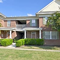 Greenlaw Place - Memphis, TN 38105