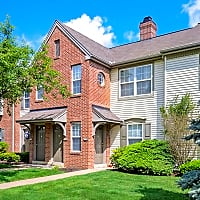 Madison Hershey Heights - Hummelstown, PA 17036