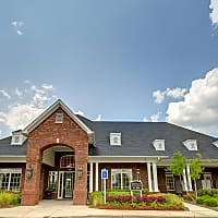 Crowne at Long Leaf Trace Apartments - Hattiesburg, MS 39401