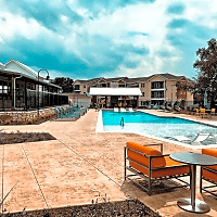 Creekside at Kenney's Fort - Round Rock, TX 78665