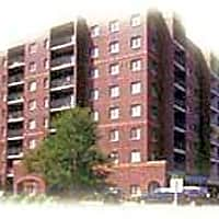 Linden Towers Apartments - Bensenville, IL 60106