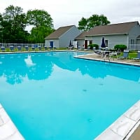 Townline Townhomes - Blue Bell, PA 19422
